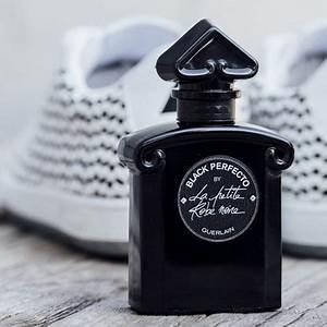 La Petite Robe Noire Prix : le prix du parfum black perfecto de guerlain prime beaut ~ Medecine-chirurgie-esthetiques.com Avis de Voitures