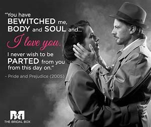 8 Famous Love Q... Famous Lovers Quotes