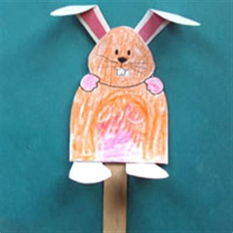easter crafts activities games  printables kidssoup