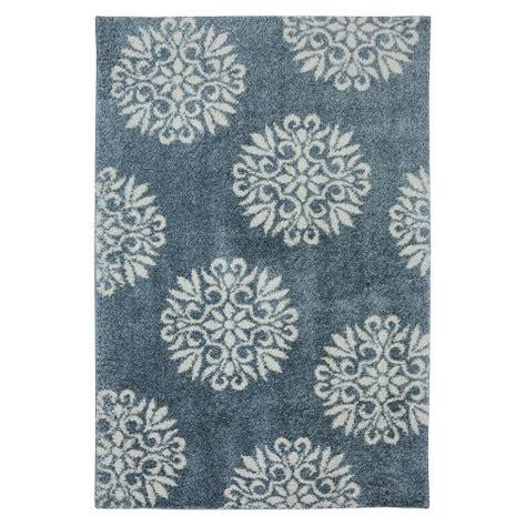 target area rugs in mohawk home starburst shag area rug target