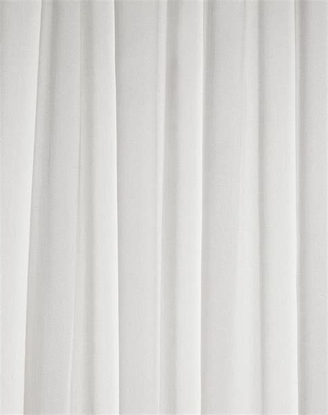 sheer curtain texture search textures