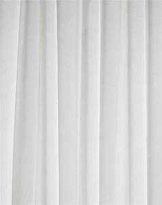 Sheer curtain texture google search textures for Sheer curtains fabric texture