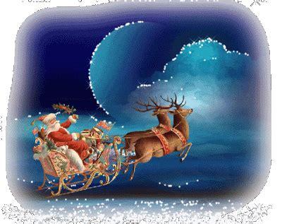 imagenesde navidad+(7)(400×317) Gráficos de
