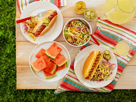 best picnic meals the best picnic food ideas