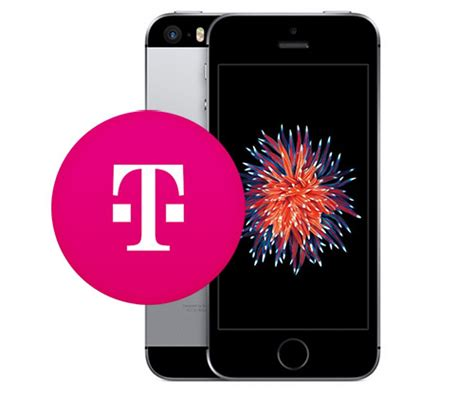mobile promotion t mobile launches bogo 50 promotion for iphone se