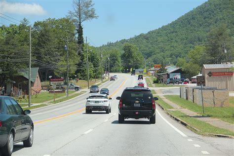 Mountain City, Georgia - Wikipedia