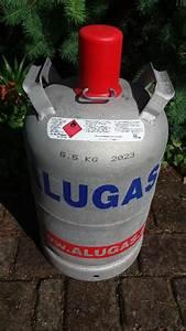Gewicht 11 Kg Gasflasche : alugasflasche gasflasche 11kg propan alu camping in ~ Jslefanu.com Haus und Dekorationen