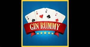 Gin Rummy Online : gin rummy free on the app store ~ Orissabook.com Haus und Dekorationen