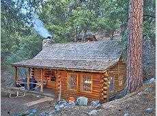 Eat Bacon & Ice Cream in a Log Cabin! *** VRBO