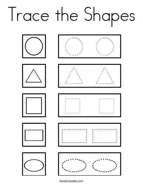 250 best images about shapes preschool theme on 407 | d82113a414efdac946e311e361c7d77c