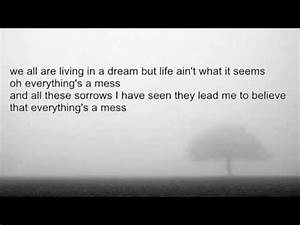 """Dream"" Imagine Dragons lyrics - YouTube"