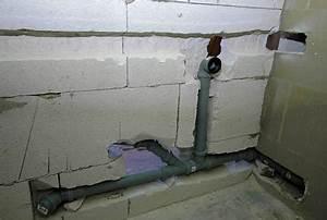 Rozvody vody bez svařování