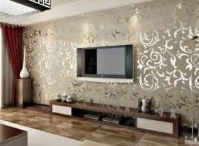 tapetenmuster wohnzimmer dekor tapeten deutsche dekor 2017 kaufen