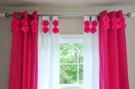 rideau chambre bebe garcon rideaux pour chambre garon rideau occultant violet toil