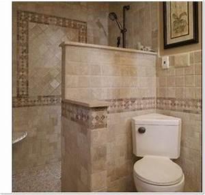 bedroom bathroom fantastic walk in shower ideas for With walk in shower designs for small bathrooms