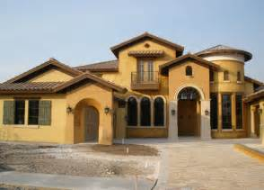 home design gold exterior house paint popular home interior design sponge