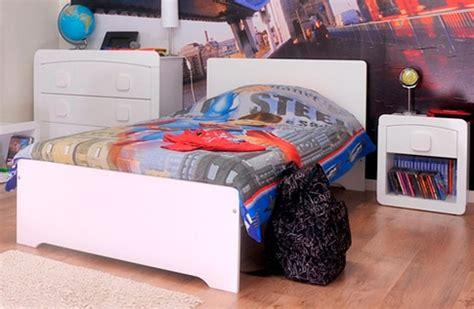 chambre pas cher londres camere da letto moderne economica adolescente