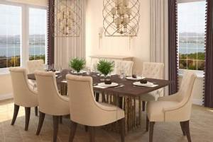 Welche Farbe Passt Zu Braun Möbel : braune m bel welche wandfarbe dazu passt ~ Markanthonyermac.com Haus und Dekorationen
