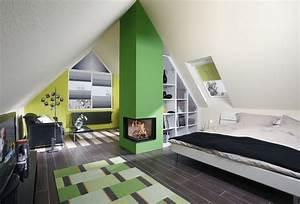 Sonnenschutz Für Dachfenster : sonnenschutz f r dachfenster verbessert die w rmed mmung ~ Whattoseeinmadrid.com Haus und Dekorationen