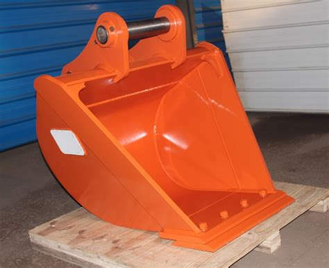 factory excavator trapezoidal  ditch bucket  sale buy  shaped ditching bucketmini