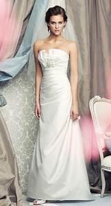 cheap wedding dresses auckland new zealand discount With affordable wedding dresses auckland