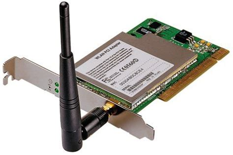 Network Adapter Driver For Windows 7 Free Download And. Cox Cable Henderson Nevada Private Loan Rates. Best Email Newsletter Service. Auto Insurance For Nurses Root Canal Anatomy. Selling A Car On Finance Bankers Auto Rebuild. Www Summitcreditunion Com Teacher As A Career. Heroin Addict Behavior Managed Medicare Plans. Best Battery Life Laptop Collett & Associates. Loan To Pay Off Credit Card Debt