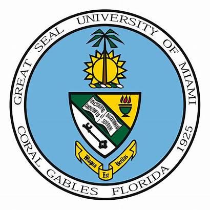 Miami University Transparent Vector Svg Logos