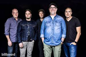 Daigle Charts Mercyme Rules Top Christian Albums Christian Songs