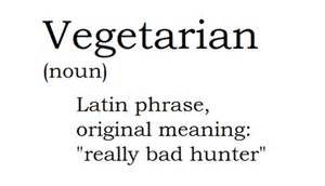 Funny Word Definitions