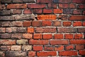 Mur De Photos : mur de briques t l charger des photos gratuitement ~ Melissatoandfro.com Idées de Décoration