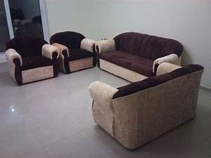 Living Room Exciting Sofa Set For Sale Sofa Sets For