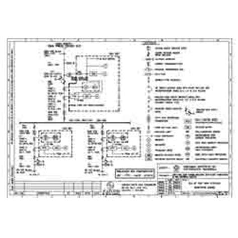 Basic Electrical Wiring Panel Diagram Switch Dpdt