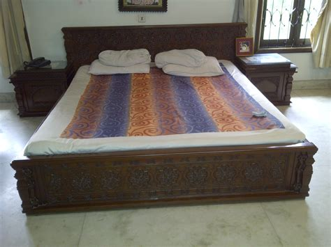 used furniture used bedroom furniture for sale in hyderabad bedroom