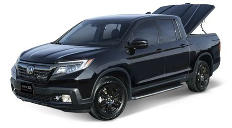 We did not find results for: 2017 Honda Ridgeline Camper Shells & Tonneau Covers ...