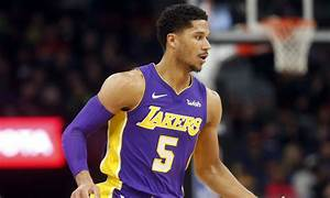 Lakers' Hart Undergoes Hand Surgery, Out 4-6 Weeks ...