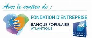 Cheque De Banque Banque Populaire : merci la fondation banque populaire les ptits doudous nantais ~ Medecine-chirurgie-esthetiques.com Avis de Voitures
