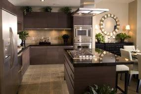 cuisine morel avis stratégie dans le secteur des meubles de cuisine les pme régionales résistent success