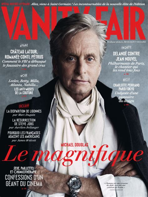 vanity fair abonnement vanity fair num 233 ro 3 septembre 2013 t 233 l 233 charger vanity fair