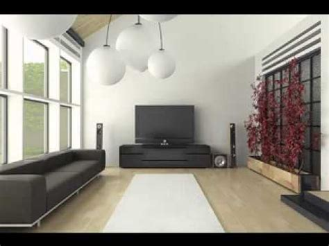 Simple Interior Design Ideas For Living Room In India by Simple Living Room Interior Design