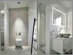 badfliesen ideen bad fliesen ideen moderne fliesen naturstein für bad badezimmer bäder badfliesen bäder http
