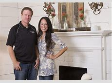 Gaineses to remodel 13 more local homes for HGTV's 'Fixer