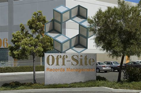Offsite Records Management  Graphis. How Much Does An Airbus A380 Cost. How To Set Up Wireless Network. Restaurant Management Classes Online. Korean Language Lessons Online. Exercise Science Organizations. Hosted Voip Solutions For Small Business. Hospital Technology Repair New Haven Dentist. International Collection Agency