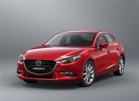 Mazda 3 2020 Release Date by Mazda 2020 Mazda 3 Hatchback Concept 2020 Mazda 3