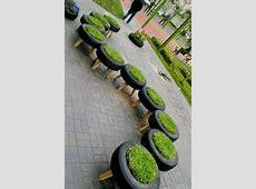 15 Excellent DIY Backyard Decoration & Outside