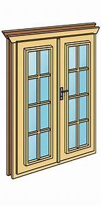 Fenster Einfachverglasung Gartenhaus : gartenhaus t r garten vertrieb garten vertrieb alles ~ Articles-book.com Haus und Dekorationen