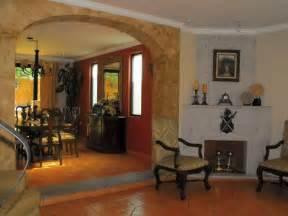 amazing home interior designs home design from mexico