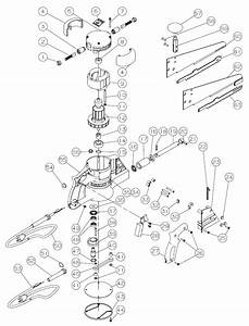 35 Hobart Meat Slicer Parts Diagram