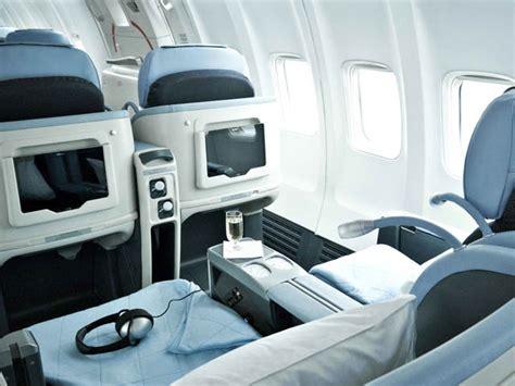 siege avion occasion la compagnie promo sur le york en affaires