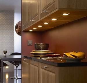 Kitchen-undermount-lighting