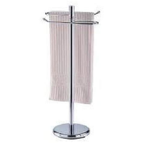 taymor porte serviette sur pied r 233 no d 233 p 244 t